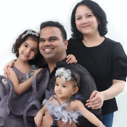 Gaurav Aroskar avatar