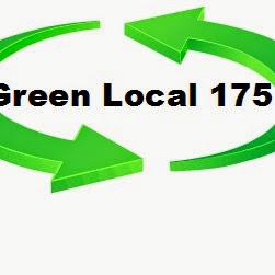 Green Local 175