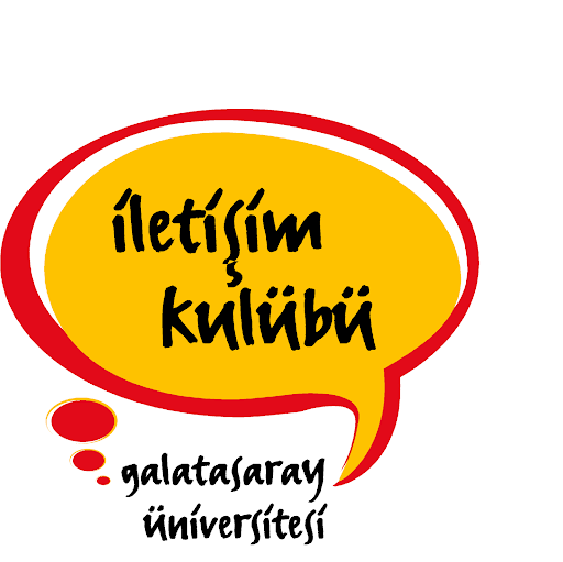 Galatasaray Üniversitesi İletişim Kulübü  Google+ hayran sayfası Profil Fotoğrafı