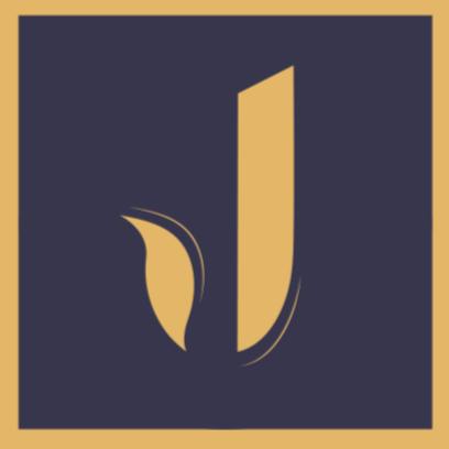 lina lina avatar
