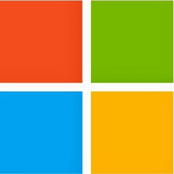 Microsoft Türkiye  Google+ hayran sayfası Profil Fotoğrafı