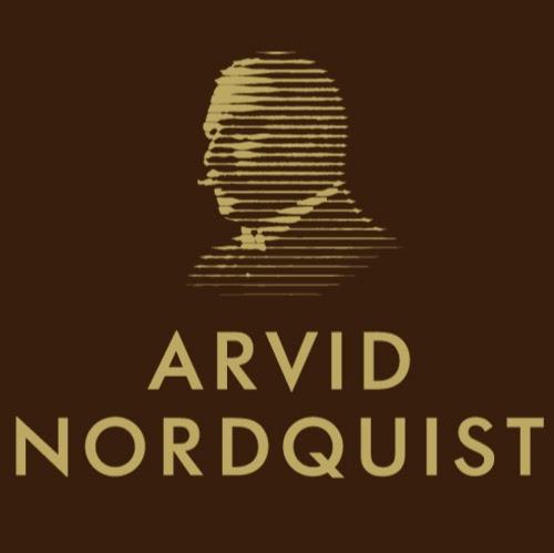 Arvid Nordquist Kaffe  Google+ hayran sayfası Profil Fotoğrafı