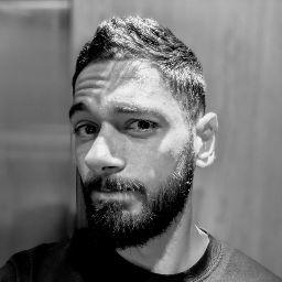 Pierre Cholhot avatar