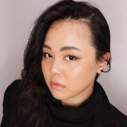 Thalita Koumi avatar