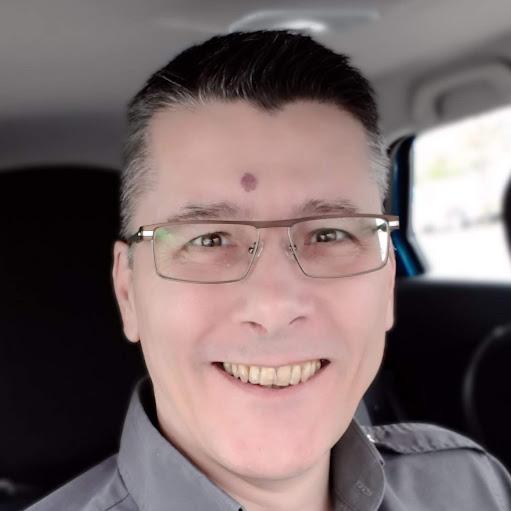 Kevin Bruns avatar