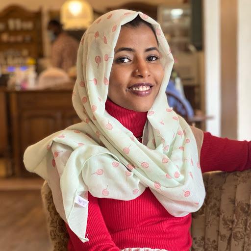 Hla Alkhair avatar