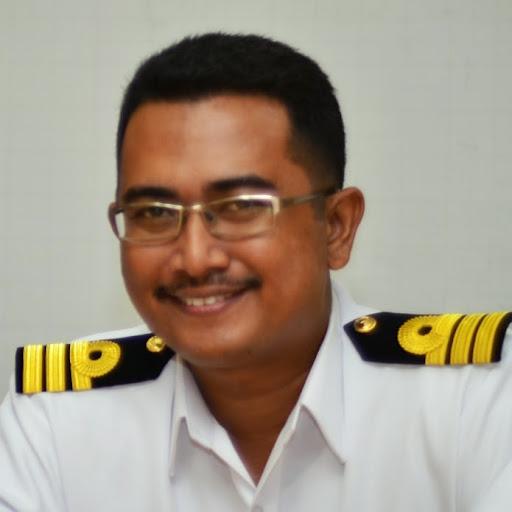 Khairol Nizam avatar