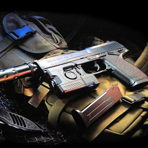 Colt45Smoke !!! avatar