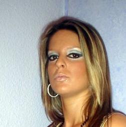 Crystal McDonagh