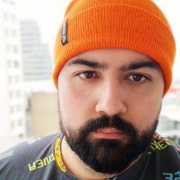 Rafael Cespi avatar