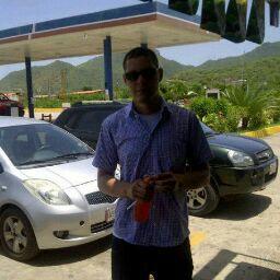 Andres Veliz avatar