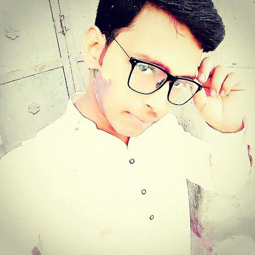 Abhimanyukr Kumar avatar