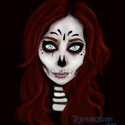 Cristina OG avatar