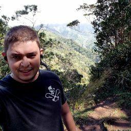 Kyrill V avatar