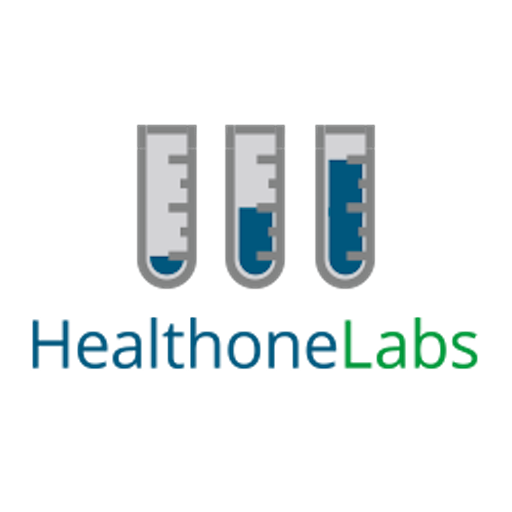Health One Labs