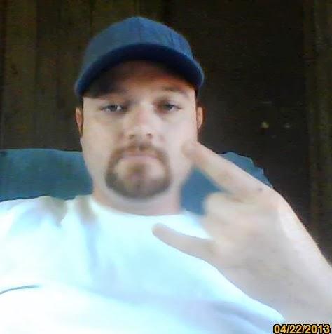 Michael Siens avatar