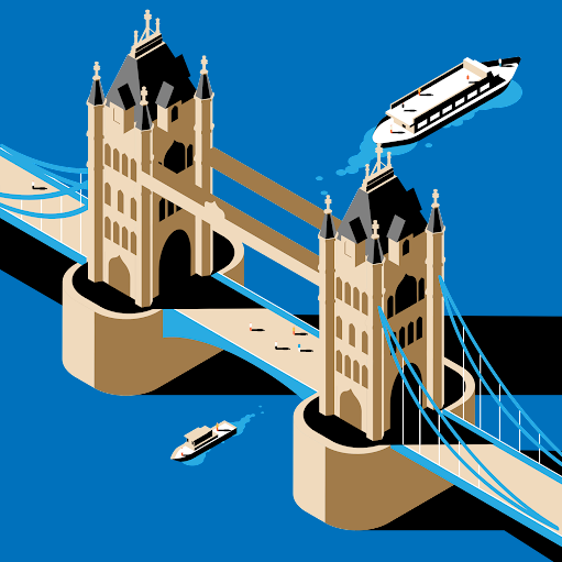 Abdul Hannan Biswas avatar