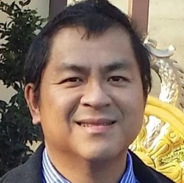Thanh Tran avatar