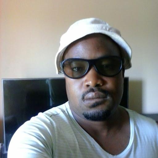 Bongani Masuku avatar