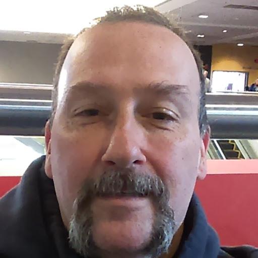 Michael Blake avatar