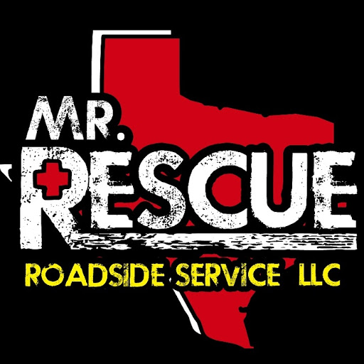 Best 30 Roadside Assistance in Brownsville, TX with Reviews