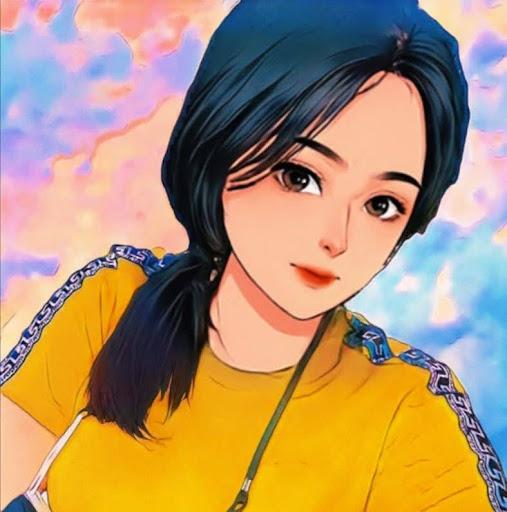 ศุจีภรณ์ จันทร์ชู avatar