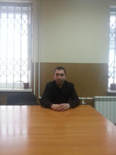 Руслан Хасиев