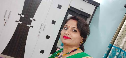 shivani goyal avatar