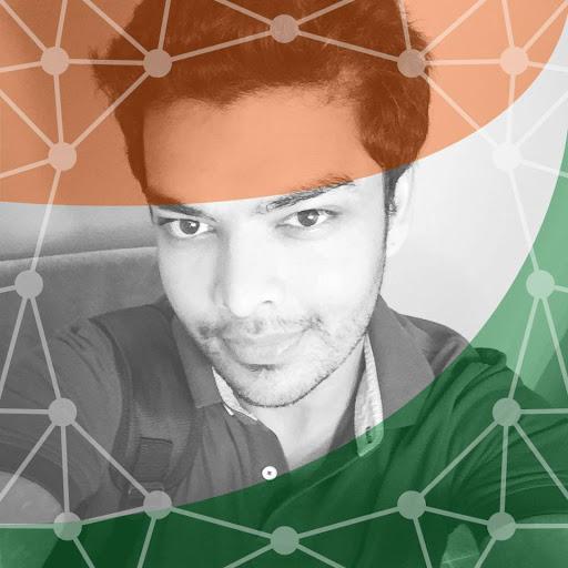 Mayur Garg avatar