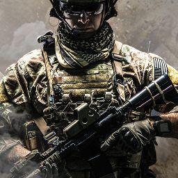 BRIAN Shooter672 avatar