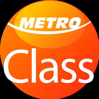 Metro Turizm  Google+ hayran sayfası Profil Fotoğrafı