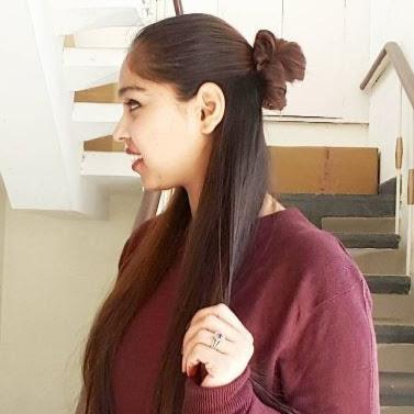 Chhavi Sharma avatar