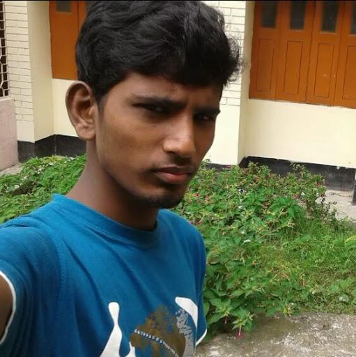 Shakib Hasan avatar