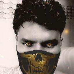 Sohail Ansari avatar