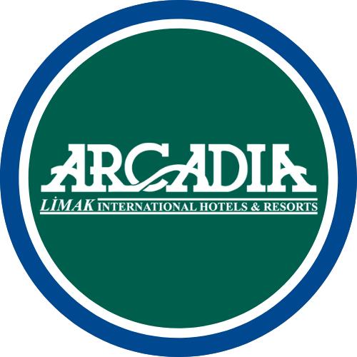 Limak Arcadia Golf & Sport Resort Hotel  Google+ hayran sayfası Profil Fotoğrafı
