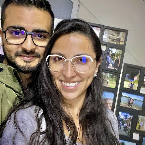 Paula Marcela Ramírez avatar