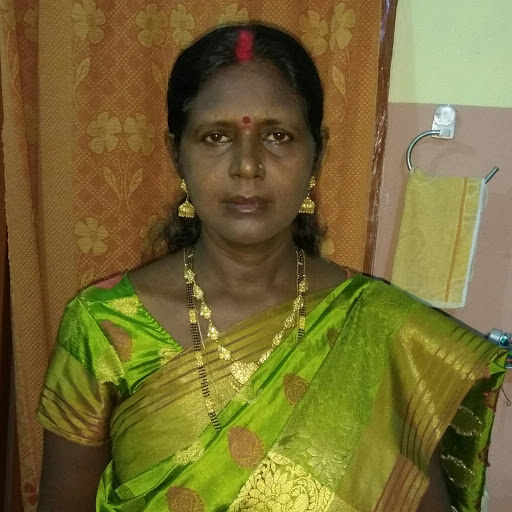 Sarita Kumari avatar
