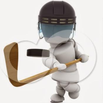 brianicehockey