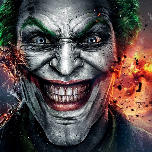 batman_ homie avatar