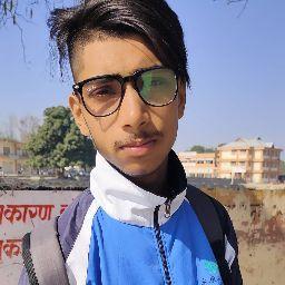 Sourabh Jaswal rajput avatar