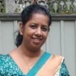 mayuri hettiyakanda avatar