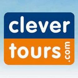 Clevertours.com  Google+ hayran sayfası Profil Fotoğrafı