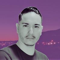 Danny Walt Miller avatar