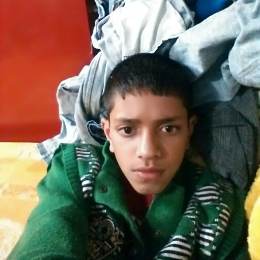Anil Sharma avatar