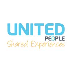 United People  Google+ hayran sayfası Profil Fotoğrafı