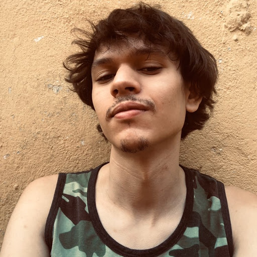 Jonathan Vasconcelos avatar