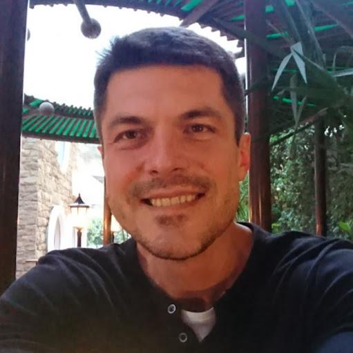 Michal Kruzliak avatar