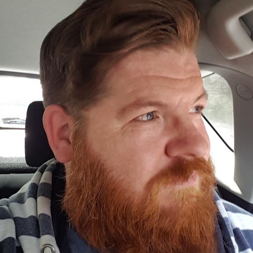 James Farragher avatar
