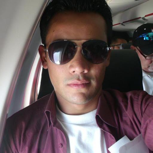 Woudson Suarez avatar