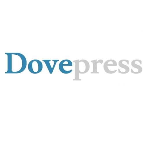 Dove Medical Press (NZ) Ltd